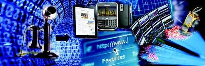 communications sector infrastructure Dhs' oversight of interoperable communications  mobile radios and supporting infrastructure and services, and serve about 123,000 radio field users figure 1.