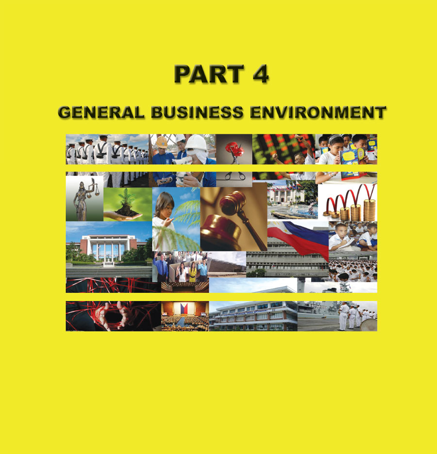 general environment of microsoft company Read the forum post on the microsoft dynamics general ledger setup inventory setup company help press f1 or from the development environment.
