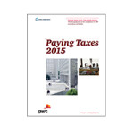 DOINGBUSINESS_PAYINGTAXES