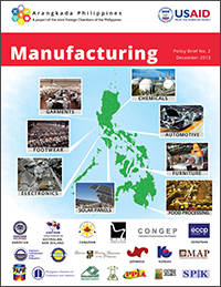 Manufacturing_Policy_Brief-1