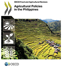 OECD_Agricultural Policies in the Philippines_report_SM