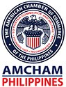 American Chamber of Commerce of the Philippines