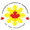 Canadian Chamber of Commerce of the Philippines