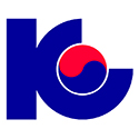 Korean Chamber of Commerce of the Philippines