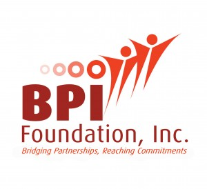 Bank of the Philippine Islands Foundation