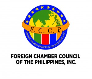 Foreign Chamber Council of the Philippines