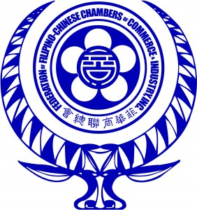 Federation of Filipino-Chinese Chambers of Commerce & Industry, Inc.