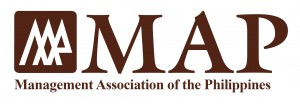 Management Association of the Philippines