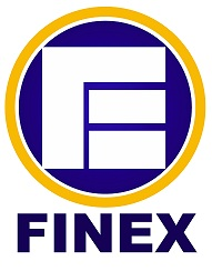 Financial Executives Institute of the Philippines (FINEX)
